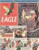 Eagle (1st Series) #99