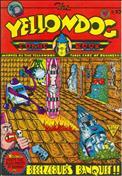 Yellow Dog Comix #23