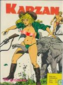 Karzan #6