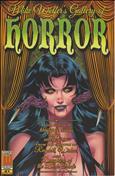 Gallery of Horror #1
