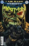 Batman (3rd Series) #20