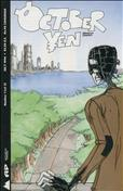 October Yen #1