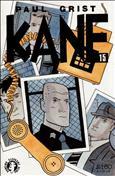 Kane #15