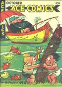Ace Comics #115