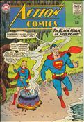 Action Comics #324