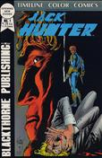 Jack Hunter #1
