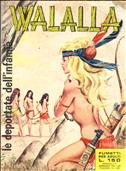 Walalla #15