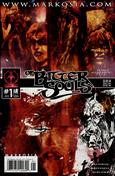 Of Bitter Souls (Vol. 2) #1 Variation C