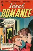 Ideal Romance #4