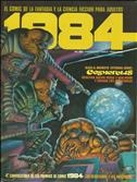 1984 (Toutain) #49