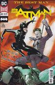 Batman (3rd Series) #49
