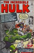 The Incredible Hulk #5