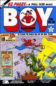 Boy Comics #60