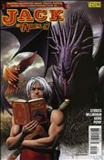 Jack of Fables #47