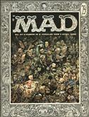 Mad #27