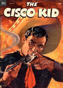 The Cisco Kid #11