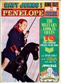 Lady Penelope #90