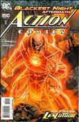 Action Comics #890