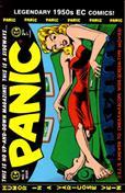 Panic (RCP) #5