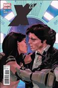 X-23 (3rd Series) #19