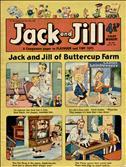 Jack and Jill #218