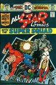 All-Star Comics #59