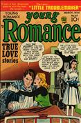 Young Romance (Prize) #67