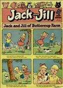 Jack and Jill #21
