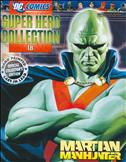DC Comics Super Hero Collection #18