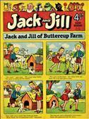 Jack and Jill #115