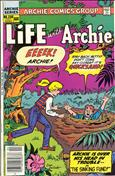 Life With Archie #236