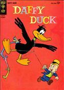 Daffy #38