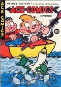 Ace Comics #126
