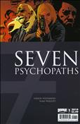 7 Psychopaths #1