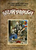 Breakthrough #1