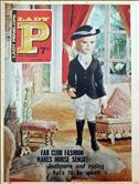 Lady Penelope #33