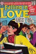 Falling in Love #87