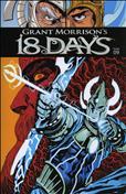 18 Days (2nd Series) #9