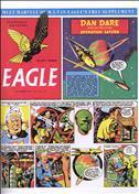 Eagle (1st Series) #183
