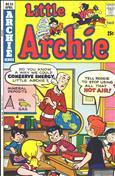 Little Archie #94