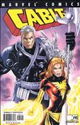 Cable #95