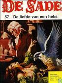 Sade, De (De Schorpioen) #57