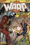 Warp #2
