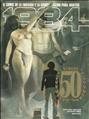 1984 (Toutain) #50