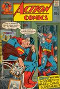 Action Comics #397