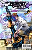 Booster Gold (2nd Series) #13