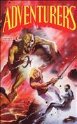 The Adventurers (Book 1) #5