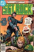 Sgt. Rock #308