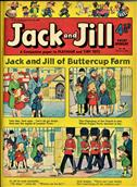 Jack and Jill #207