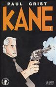 Kane #2